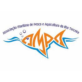 Associação Maritima de Pesca e Aquacultura da Ilha Terceira