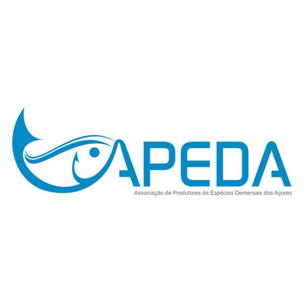 Associação de Produtores de Espécies Demersais dos Açores