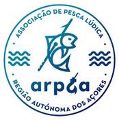Associação Regional de Pesca Lúdica dos Açores