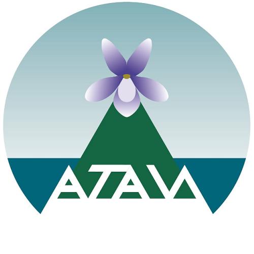 Asociación Tinerfeña de Amigos de la Naturaleza
