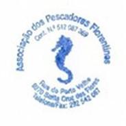 Associação de Pescadores Florentinos