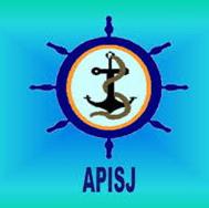 Associação de Pescadores da Ilha de São Jorge