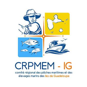Comité Régional des Pêches Maritimes et des Elevages Marins des îles de Guadeloupe