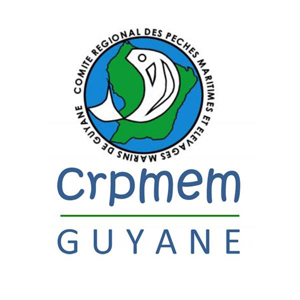Comité Régional des Pêches Maritimes et des Elevages Marins de Guyane