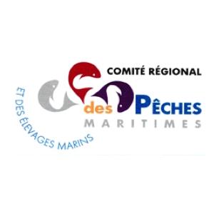 Comité Régional des Pêches Maritimes et des Elevages Marins de Martinique