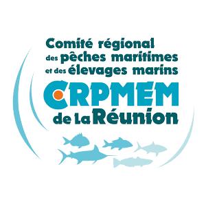 Comité Régional des Pêches Maritimes et des Elevages Marins de la Réunion