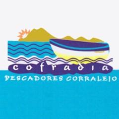 Cofradía de Pescadores de Corralejo