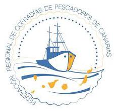 Federación Regional de Cofradías de Pescadores de Canarias