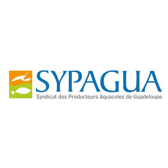 Syndicat des Producteurs Aquacoles de Guadeloupe